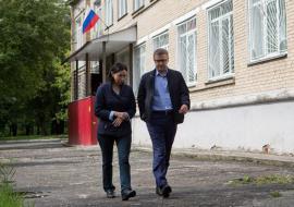 Текслер и Котова проигнорировали суд по итогам выборов мэра Челябинска