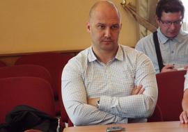 Близкая к семье депутата Исламова структура выкупила имущество УК «Уралнефть» за 250 миллионов