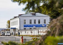 «НОВАТЭК-Челябинск» взыскал с актива Ракетного центра имени Макеева 20 миллионов