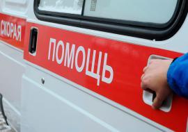 После забастовки водителям «скорой» в ХМАО пообещали сохранение зарплат
