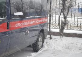 СКР назвал новых фигурантов дела о мошенничестве на 18 миллионов в Шадринском районе