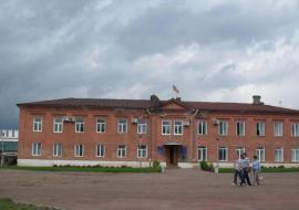 Глава Верхотурья получил представление от прокуратуры за нарушения при госзакупках