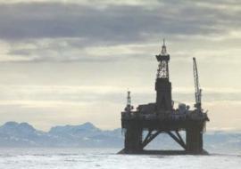 Госдума одобрила льготы по НДПИ для инвестпроектов в Арктике