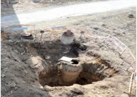 ПО «Маяк» направит на ликвидацию радиоактивных колодцев 66 миллионов