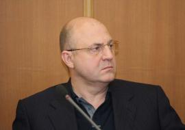 В гордуме Екатеринбурга определили самых состоятельных депутатов