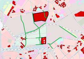 На «Уралмашзаводе» прокомментировали идею чиновников застроить жильем производственные площади