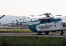 ФНС банкротит авиакомпанию Сургута