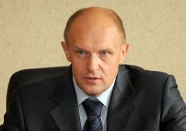 Кассационный суд поставил точку в уголовном деле бывшего сити-менеджера Челябинска