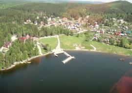 5 пляжей Свердловской области признаны безопасными