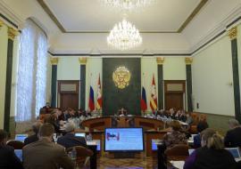 Челябинские власти откроют микрофинансовую организацию с госучастием