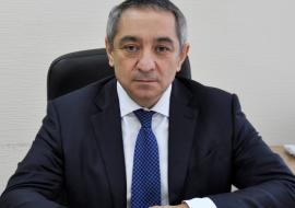 Экс-министр финансов Северной Осетии перешел на «Курганмашзавод»