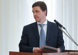 Учредитель «Речелстроя» вернул обманутым дольщикам Челябинска 172 миллиона