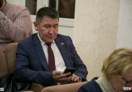 УФАС передаст в МВД итоги расследования по закупке квартир в Челябинской области