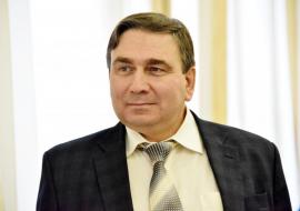 МинЖКХ назвало сроки выбора новой площадки для мусоросортировочного завода под Екатеринбургом