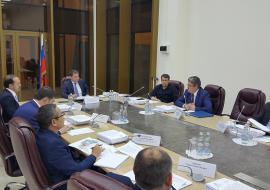Челябинский моногород включили в программу Минэкономразвития РФ