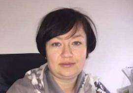 СКР предъявил обвинение во взятке замминистра строительства Челябинской области