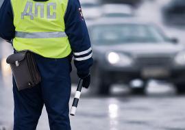 В Тюмени трех инспекторов ГИБДД задержали за избиение водителя