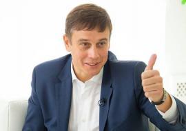 Депутат Госдумы обвинил челябинских чиновников в расточительстве