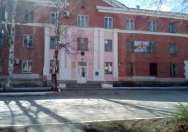 На чиновников администрации Полевского завели уголовное дело