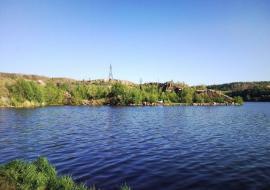 Прокуратура уличила троицкий водоканал в сбросе загрязненных вод