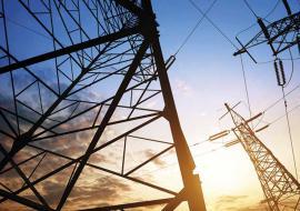Инвесторы проигнорировали торги по продаже энергоактивов правительства ХМАО