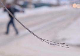 В Челябинской области суд взыскал миллион с МУПа за смерть ребенка