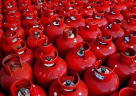 Челябинское УФАС вскрыло продажу газа населению по двойному тарифу