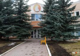 «Равис» заявил о сокращении 900 сотрудников птицефабрики «Среднеуральская» с мая