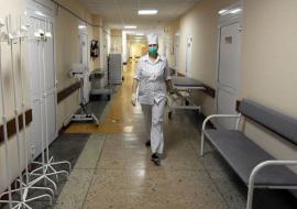 Переезжающим в ЯНАО медикам пообещали по 2 миллиона