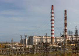 ФНС банкротит актив «Курганмашзавода» за долг в 52 миллиона
