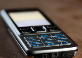 В Кургане телефонный мошенник предстанет перед судом
