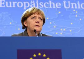 Евросоюз на полгода продлил антироссийские санкции из-за Украины