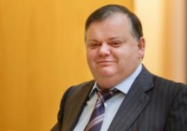 В Заксобрании Свердловской области самый богатый депутат заработал 90 миллионов