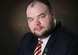 В Миассе назначен вице-мэр по социальным вопросам