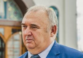 Глава «Сибпромстроя» обвинил власти Сургута в срыве плана по строительству жилья