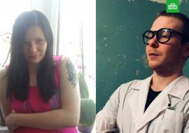 Дело о массовом убийстве в поселке Свердловской области направили в суд
