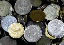 Финансовой подушки для малого предпринимательства ХМАО хватит на две недели режима самоизоляции