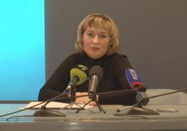 Кобылкин назначил временного главу департамента природно-ресурсного регулирования