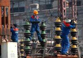 Сервисная компания из Екатеринбурга потребовала банкротства структуры «Мечела»