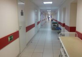 Суд в Екатеринбурге отправил на принудительное обследование двух детей по подозрению на коронавирус