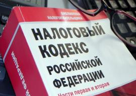Свердловские предприниматели требуют мер поддержки на 2 года