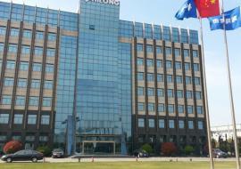 Китайская Hilong открывает производства в Сургуте и Нижневартовске