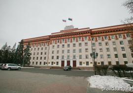 Тюменские власти ввели штрафы для граждан и юрлиц за нарушение карантина