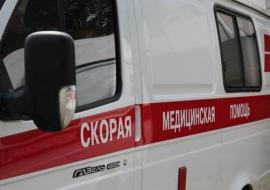 В Екатеринбурге рабочего кирпичного завода убило током