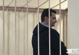 Главного инженера МУП «Челябинские тепловые сети» отправили под суд за взятку