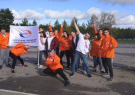 Специалисты «СГЭС» стали победителями конкурса рабочей молодежи Сургута