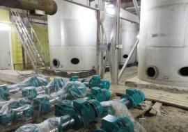 «Единороссы» пообещали населению ХМАО чистую воду за 5 лет