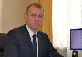 Вице-мэра Нефтеюганска уволили после проверки декларации о доходах