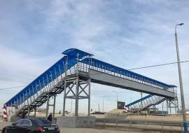 Управление Росавтодора отдало московской компании 148 миллионов на обустройство трасс в Челябинской области