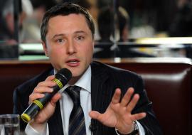 Руководство «ВСМПО-Ависмы» заявило о сокращениях